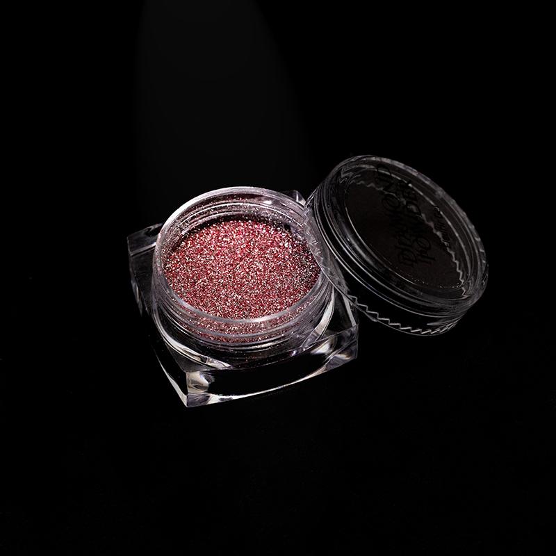 ダイヤモンドパウダーD-06 ルビー