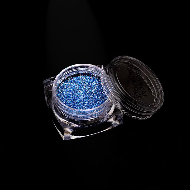 ダイヤモンドパウダーD-08 アクアマリン